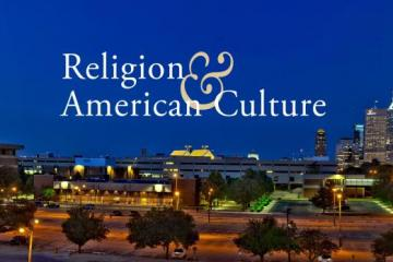 Religion and American culture image